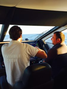 professional-yacht-delivery-1
