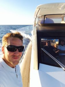 professional-yacht-delivery-3