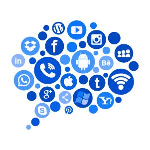 blue-social-media-icons-designed-by-freepik