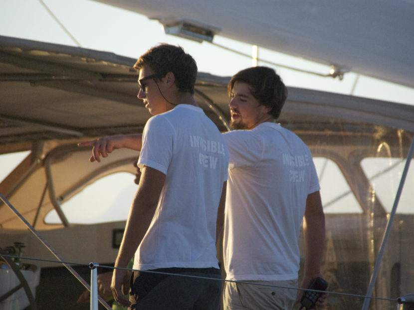 invisible-crew-find-work-on-pocket-superyacht
